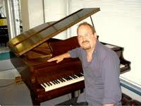 Gerard Doppenberg - Piano tuner in Abbotsford, Surrey, Langley, Chilliwack and all points in between